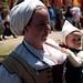 Renaissance Faire 2011 038