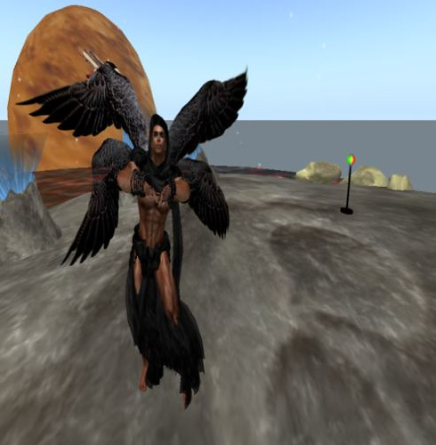 angels_devils3