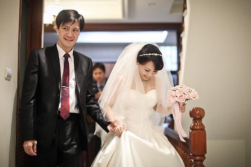 PCYC_Wedding_090