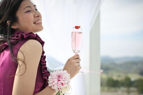 Bridal_Shower_184