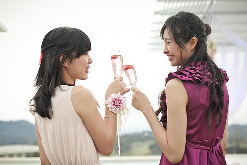 Bridal_Shower_199