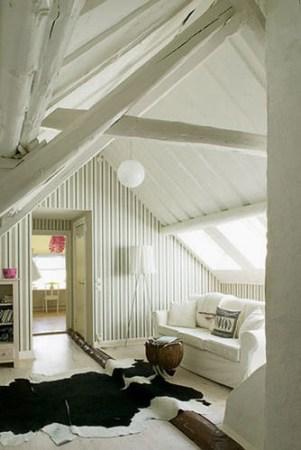 devis bionaz attic windows