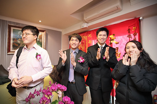 KWWJ_Wedding_155