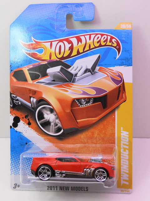 hot wheels twinduction (1)