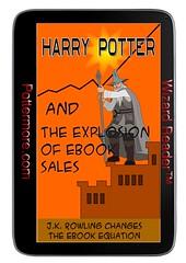 wizard_reader