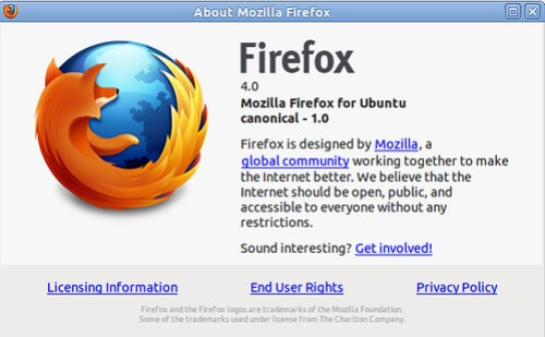 FireFox_4_about
