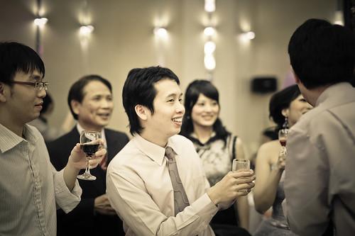 KWWJ_Wedding_372