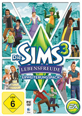 sims3_lebensfreude_cover_news