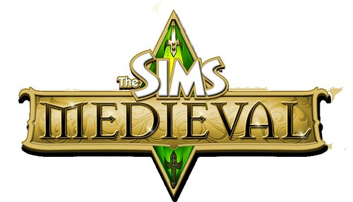 The Sims Medieval Twitter Takeover!
