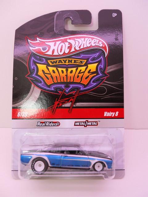 hot wheels phils garage vairy 8 (1)