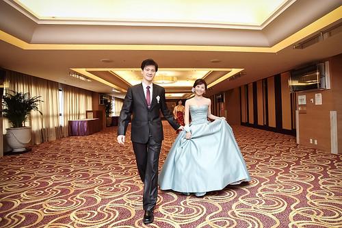PCYC_Wedding_615