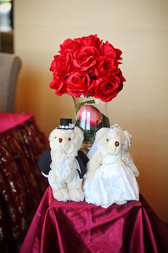 KWWJ_Wedding_221