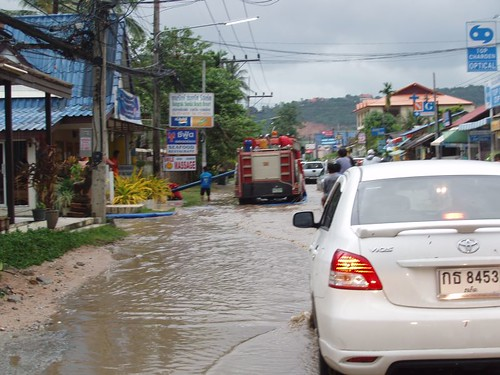 201103170171_flooding