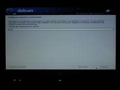 hp5102_debian_netinst_12