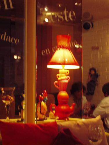 201104060084_Chalon-le-clown-gourmand
