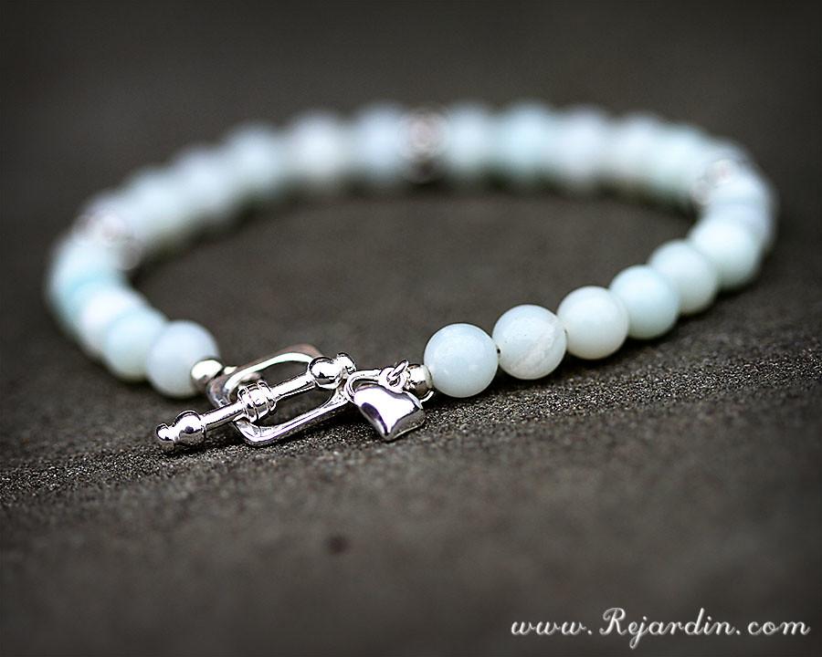 Bracelet ♥♥♥♥