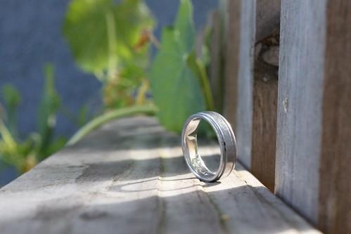 85/365 05/24/2011 Ring