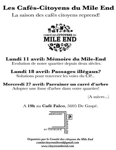 Affiche_cafés_citoyens2011(1)