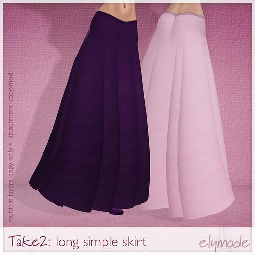 take2-skirt