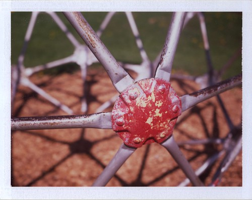4x5 color FujiFilm