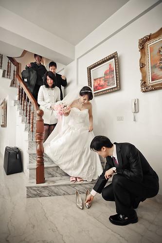 PCYC_Wedding_204
