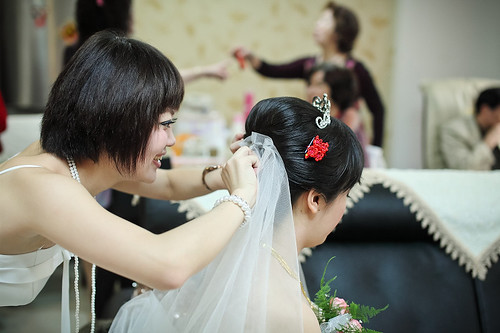 YCMH_Wedding_234