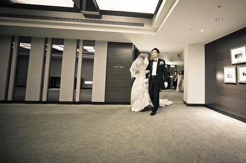 KWWJ_Wedding_087