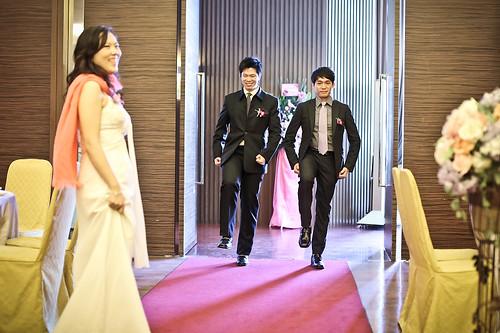 KWWJ_Wedding_217