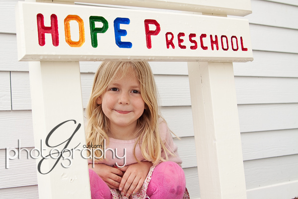 15 - hope