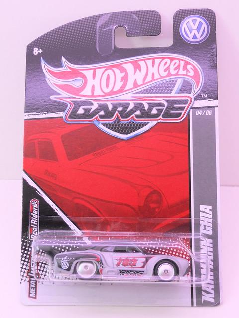 hot wheels garage karmann ghia (1)