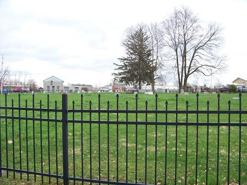 Lincoln Cemetery (2)