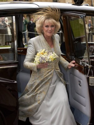 wedding-of-hrh-prince-charles-and-camilla-parker-bowles