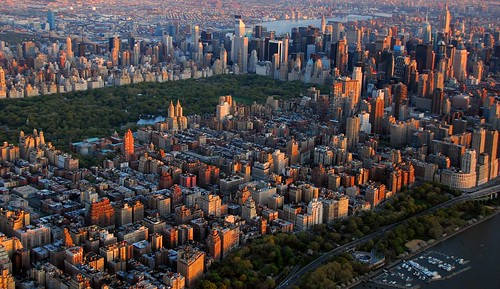 8606 Lower Central Park