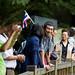 JiuZhaiGou-22-09-2010-0001
