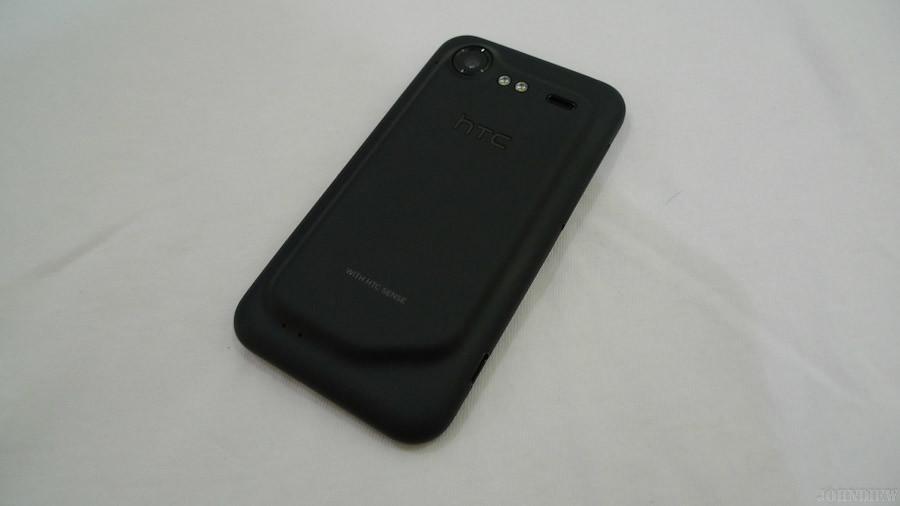 HTC IS - 10