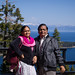 "20140323-Lake Tahoe-126.jpg • <a style=""font-size:0.8em;"" href=""http://www.flickr.com/photos/41711332@N00/13428545023/"" target=""_blank"">View on Flickr</a>"