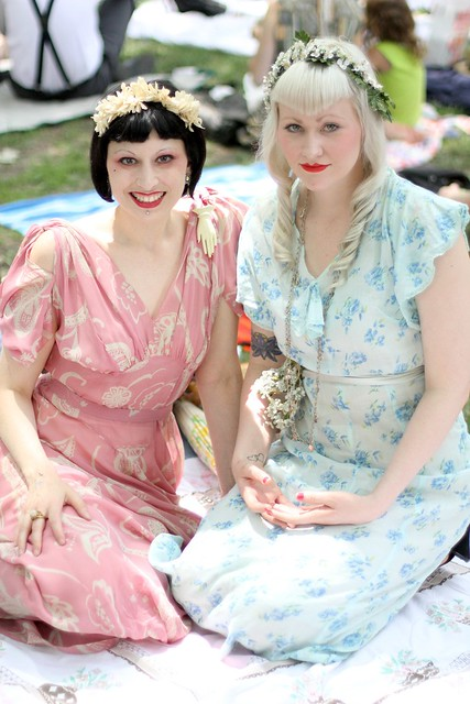 2011 Jazz Age Lawn Party- (5)