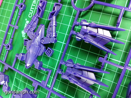 1 100 Astray Mirage Frame Second Issue Review (11)
