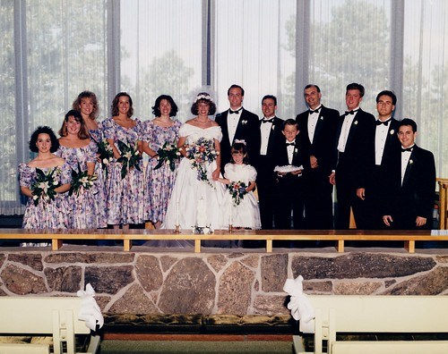 June 22, 1991