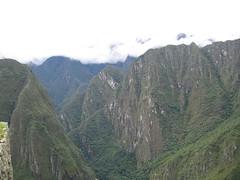2004_Machu_Picchu 15