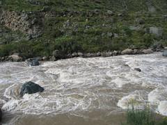 2004_Machu_Picchu 1