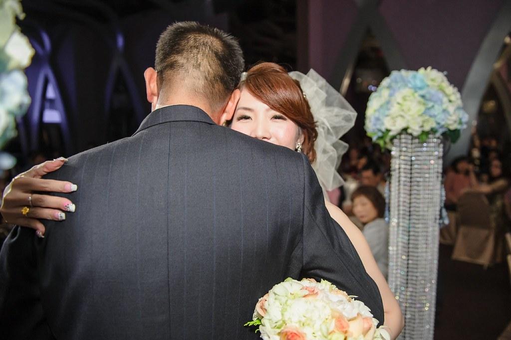 (0099)婚攝霆哥