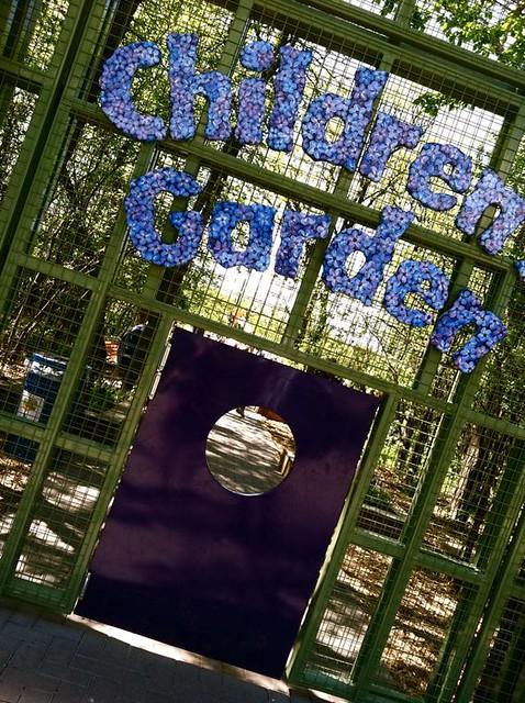 winnipeg children's garden - 29