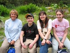 2004_Machu_Picchu 99