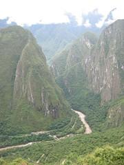2004_Machu_Picchu 60