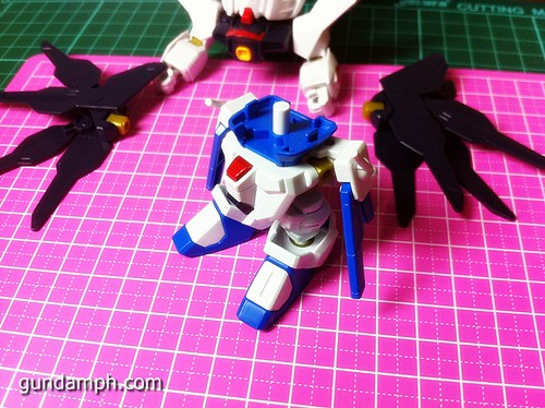 SD Strike Freedom Gundam (31)