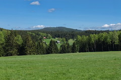 Plattenberg 2