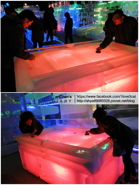 DSC 2014急凍樂園06542_2