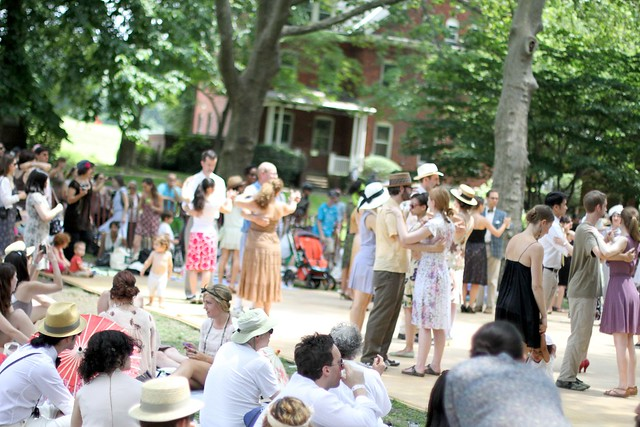 2011 Jazz Age Lawn Party- (8)