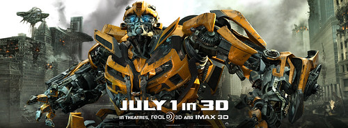 Bumble-Bee-Transformers-3